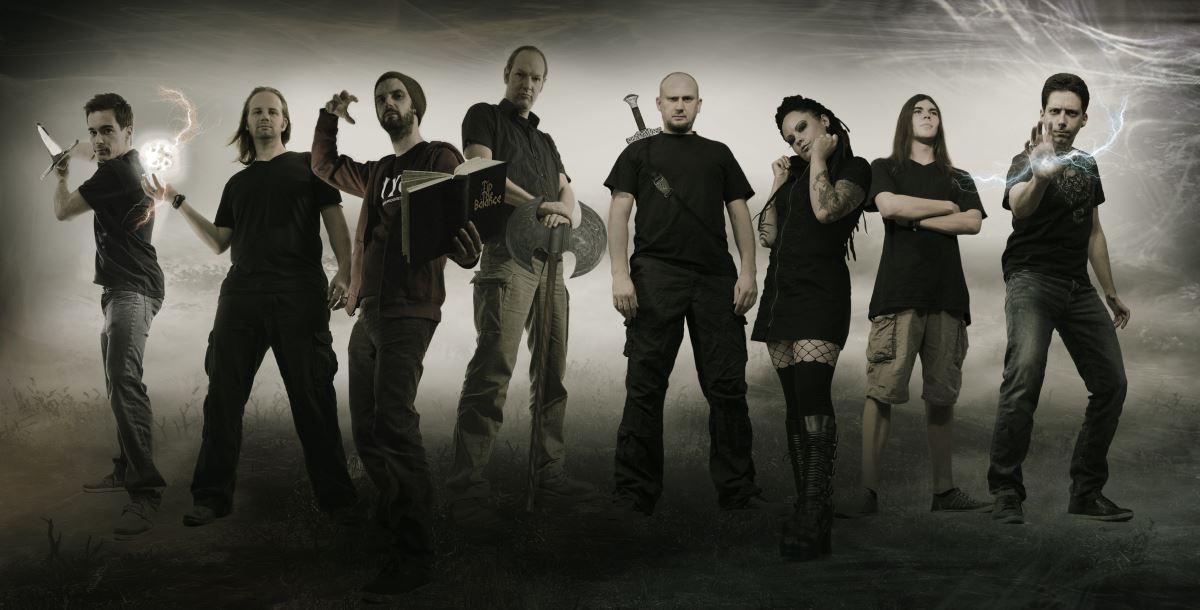 TTB_Band